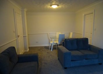 Thumbnail 2 bed flat to rent in Middleton Road, Hartlepool