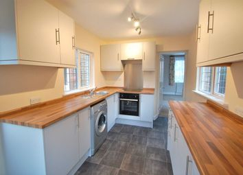 Thumbnail Property to rent in Plough Lane, Wallington