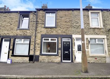Thumbnail 1 bed property to rent in Dyson Street, Barnsley