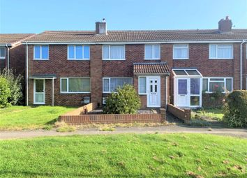 3 bed terraced house for sale in Falcon Drive, Patchway, Bristol BS34