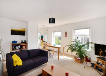 Thumbnail 1 bed flat to rent in Brecknock Road, Camden