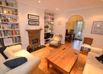 Thumbnail 2 bed cottage to rent in Oakwood Road, London