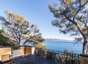 Thumbnail 3 bed apartment for sale in Santa Margherita Ligure, Santa Margherita Ligure, Genoa, Liguria, Italy
