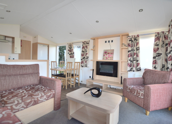 Thumbnail 2 bed property for sale in Shottendane Road, Birchington