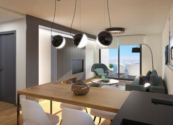 Thumbnail Apartment for sale in Calle Pp Cds Mar1 Ctra. General, 27, 03726 El Poble Nou De Benitatxell, Alicante, Spain