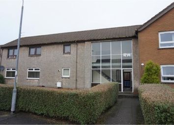 Thumbnail 2 bed flat to rent in Five Roads, Kilwinning