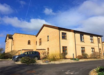 Thumbnail 2 bed property for sale in Parsonage Court, Bishops Hull, Taunton, Somerset