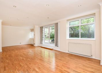 Thumbnail 5 bedroom end terrace house to rent in Loudoun Road, St John`S Wood