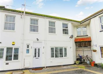 Thumbnail 3 bed property to rent in Trinity Mews, Dorset Place, Hastings