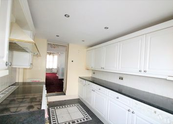 3 bed terraced house for sale in Macclesfield Road, London SE25