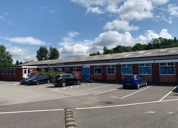Thumbnail Light industrial to let in 11 Birley Vale Ave, Birley Vale Ave, Birley, Sheffield