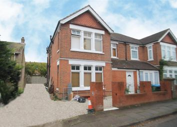 4 bed semi-detached house for sale in Ascott Road, Aylesbury HP20