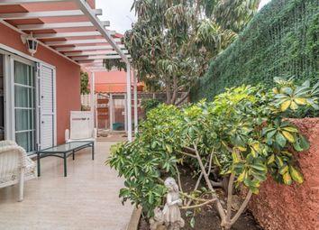 Thumbnail 3 bed town house for sale in Sonnenland, San Bartolome De Tirajana, Spain