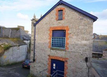 Thumbnail 3 bed semi-detached house for sale in St. Austell, Cornwall