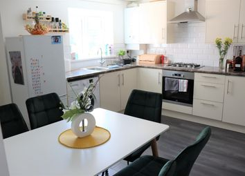 Thumbnail 2 bed maisonette to rent in Balmoral Drive, Wokng