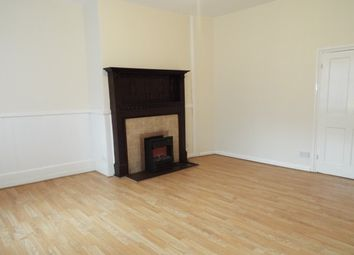 Thumbnail 2 bed property to rent in College Lane, Newcastle Upon Tyne