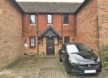 Thumbnail 1 bed flat for sale in 2 Abbey Court, Battle, East Sussex