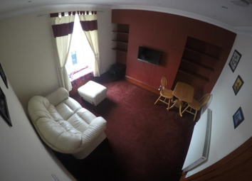 Photo of Pittodrie Place, Aberdeen, 5Qp AB24