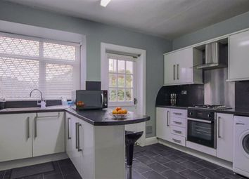 2 bed semi-detached house for sale in Hill Place, Nelson, Lancashire BB9