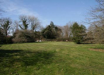Thumbnail Property for sale in Kilcully Villa, Kilcully, Cork