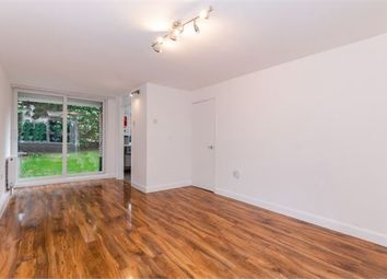 2 bed maisonette to rent in Cleveland Court, Kent Avenue, Ealing W13