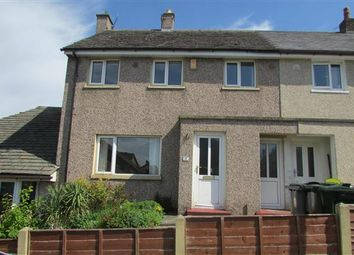 Thumbnail 3 bed property to rent in Buttermere Road, Lancaster