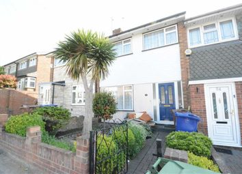 Thumbnail 3 bed property to rent in Toft Avenue, Little Thurrock, Essex