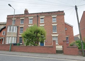 Thumbnail 1 bedroom flat for sale in The Halve, Trowbridge