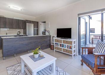 Thumbnail 1 bedroom apartment for sale in 430 De Velde 3, 5 De Beers Avenue, De Velde, Somerset West, Western Cape, South Africa