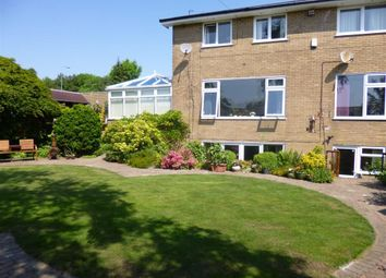 Thumbnail 5 bed detached house for sale in Spencer Road, Wigan, Lancs