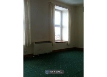 Thumbnail 2 bed flat to rent in Crieff, Crieff