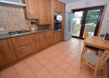 Thumbnail 3 bed detached bungalow for sale in Roxburgh Gardens, Darvel