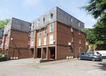 Thumbnail 2 bed flat to rent in Bohemia, Hemel Hempstead