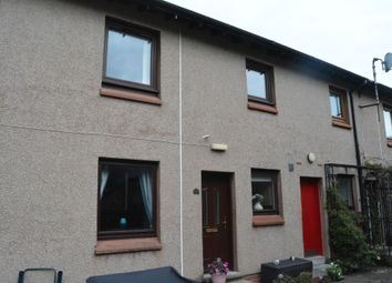 2 bed flat for sale in Bank Street, Falkirk, Falkirk FK1