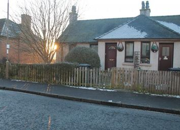 Thumbnail 2 bed semi-detached house for sale in 45 Glenmavis Drive, Bathgate