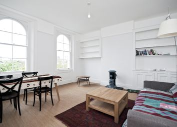 Thumbnail 1 bedroom flat to rent in Highbury Hill, London