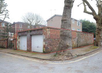 Thumbnail  Parking/garage for sale in Pembroke Vale, Clifton, Bristol