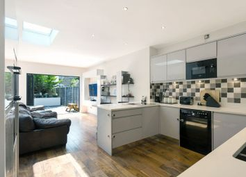 Thumbnail 3 bed property for sale in Newlands Road, London