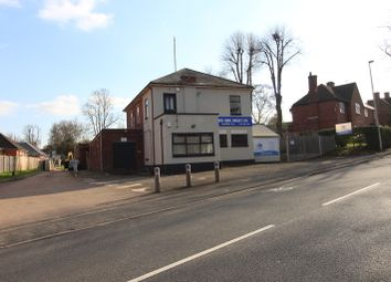 Thumbnail Office to let in Londonderry Lane, Smethwick