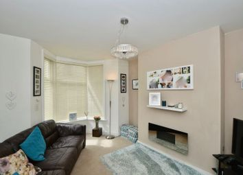 Thumbnail 3 bed terraced house for sale in Aitken Street, Accrington