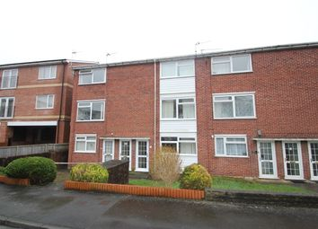 2 bed maisonette for sale in Colchester Court, Penylan, Cardiff CF23