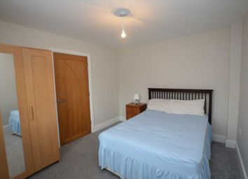 Thumbnail Room to rent in Dynasty Drive, Bletchley, Milton Keynes
