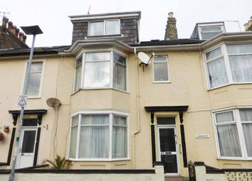 Thumbnail 6 bedroom terraced house for sale in Albion Road, Great Yarmouth