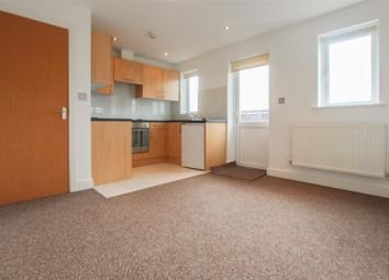 Thumbnail 2 bedroom flat to rent in Conybeare Road, Canton, Cardiff
