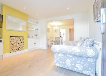 Thumbnail 2 bed property for sale in Star Street, Ware