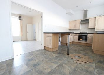 Thumbnail 3 bedroom terraced house to rent in Palermo Street, Pallion, Sunderland