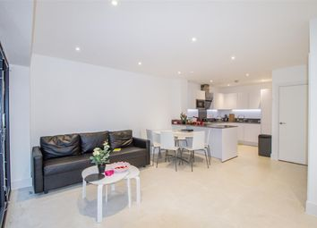 Thumbnail 5 bed town house to rent in Pipit Drive, Putney Rise, Putney