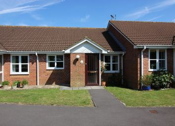 Thumbnail 2 bed terraced bungalow for sale in Batten Court, Chipping Sodbury, Bristol