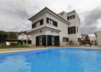 Thumbnail 6 bed villa for sale in Oeiras, Portugal