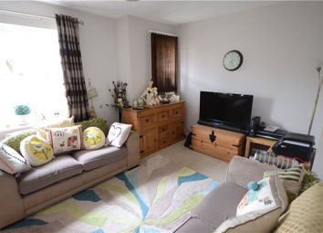 Thumbnail 2 bedroom flat for sale in Elm Park, Reading, Berkshire
